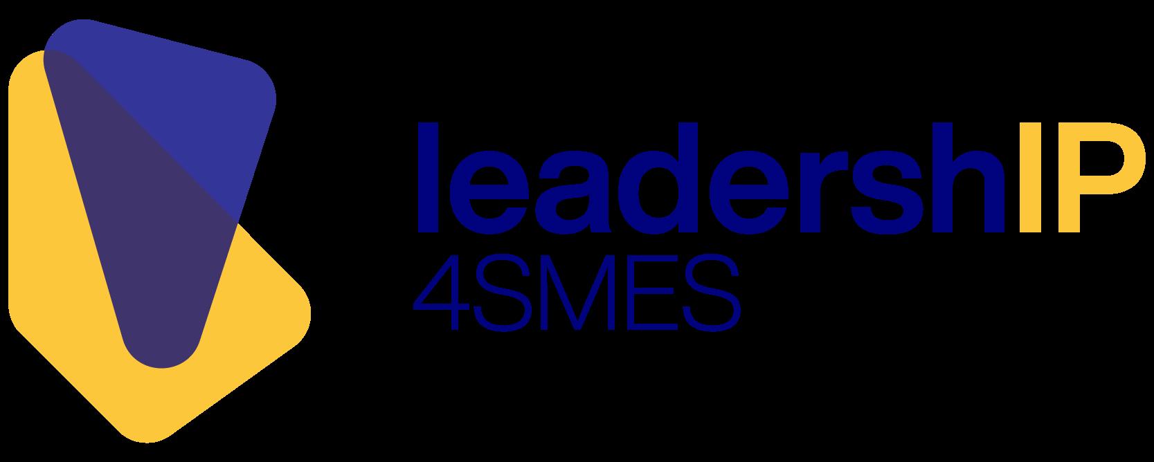LEADERSHIP4SMEs